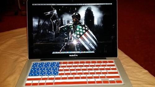 laptops mac murica - 7994279936