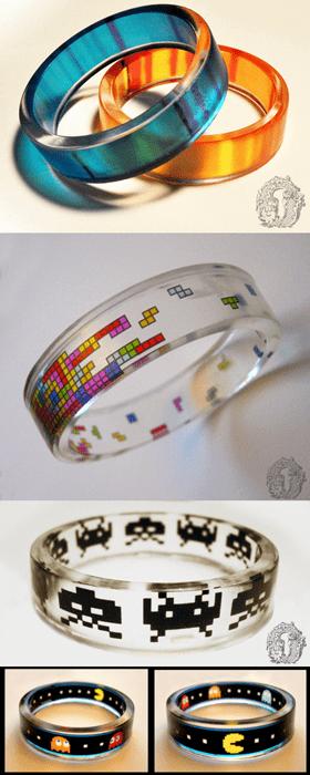 accessories bangles for sale bracelets - 7994297344