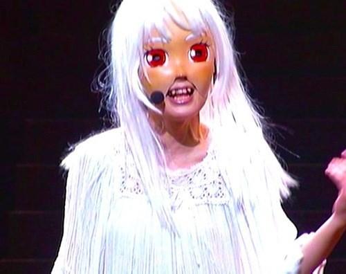 anime Japan masks wtf - 7994297600