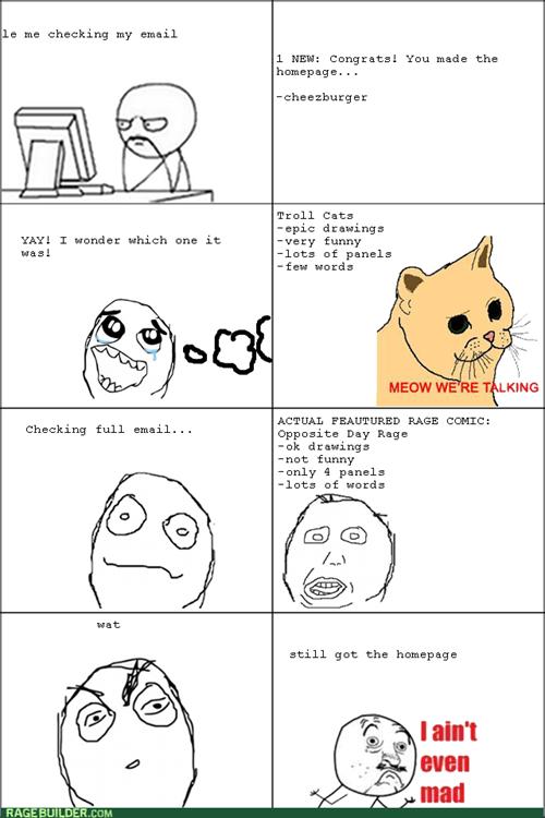 rage meta meow-were-talking