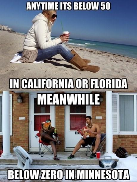 states winter - 7994379776