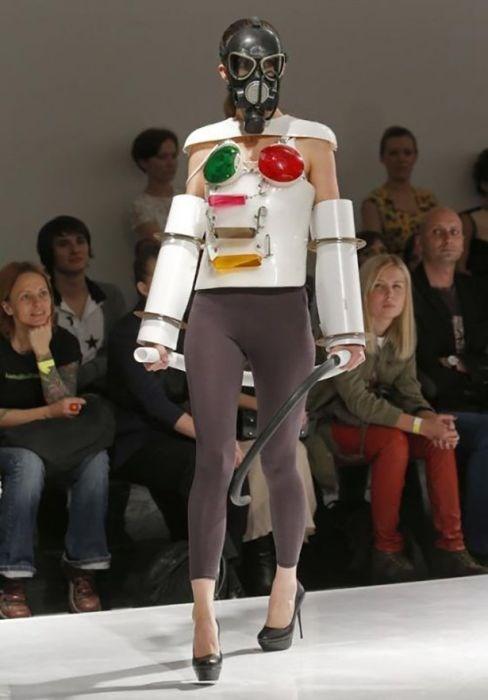 fashion wtf - 7994408960