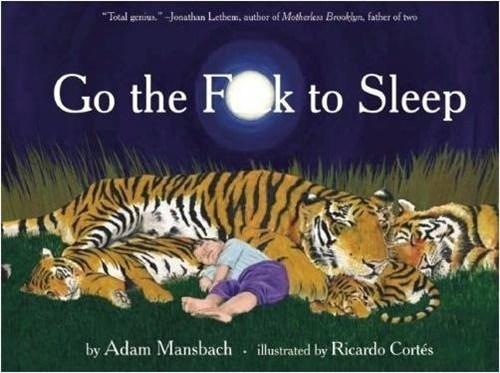 kids books stories - 7995458560