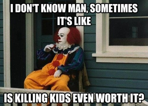 stephen king,movies,it