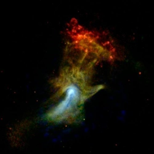 nasa,nebula,stars,science,funny