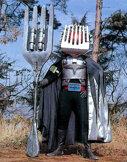 costume wtf forks - 7995870208
