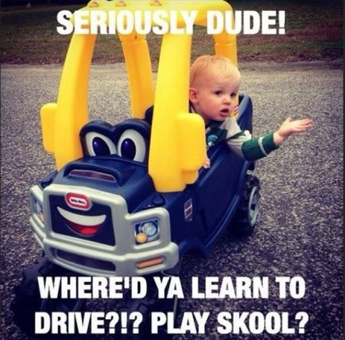 kids playskool - 7995893504