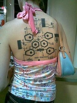 wtf tattoos schematics - 7995978496