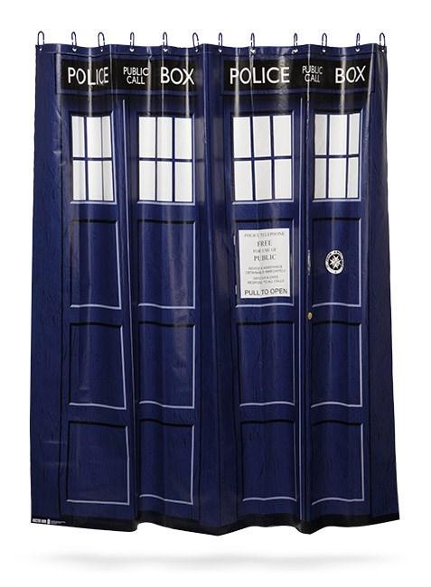 tardis doctor who for sale - 7996130304