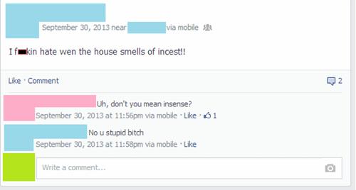 spelling,typos