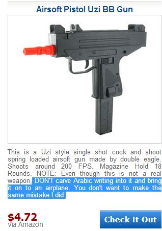 guns bb guns uzi - 7996166144