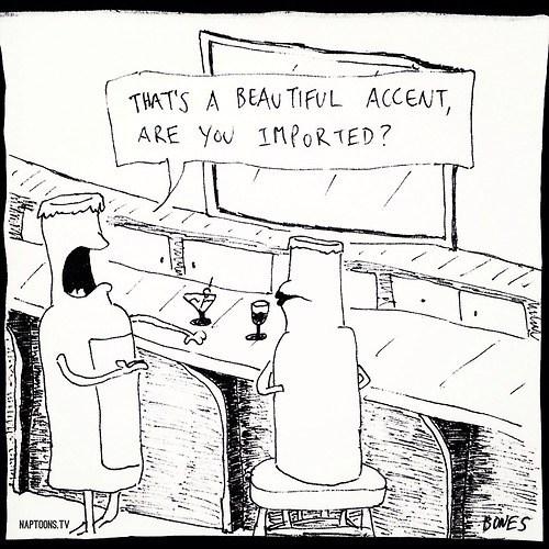 beer web comics - 7996218624