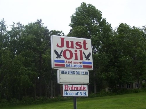 oil,just oil,gas stations