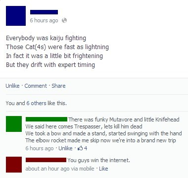 facebook,pacific rim,win,failbook,g rated