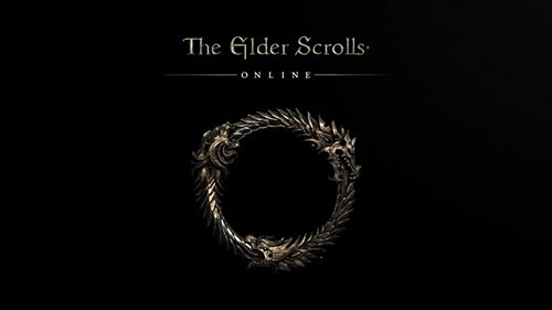 news,elder scrolls,the elder scrolls online,MMO,Video Game Coverage