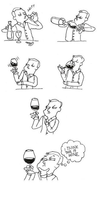 comics wine idiots funny after 12 g rated - 7997291264