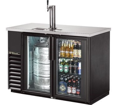 beer awesome fridge keg - 7997296896
