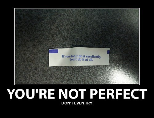 fortune cookie excellent perfect funny - 7997590272