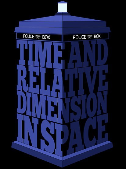 tardis for sale t shirts - 7997590528