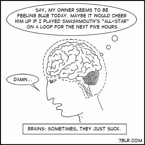 brains smashmouth web comics - 7997879040