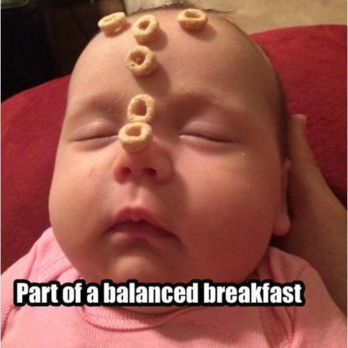 Babies parenting food - 7999320320