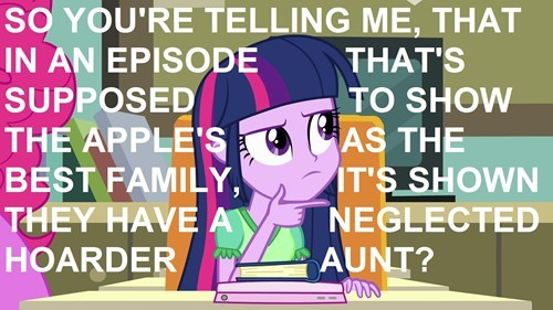 Apple Family hoarders princes twilight - 7999802112