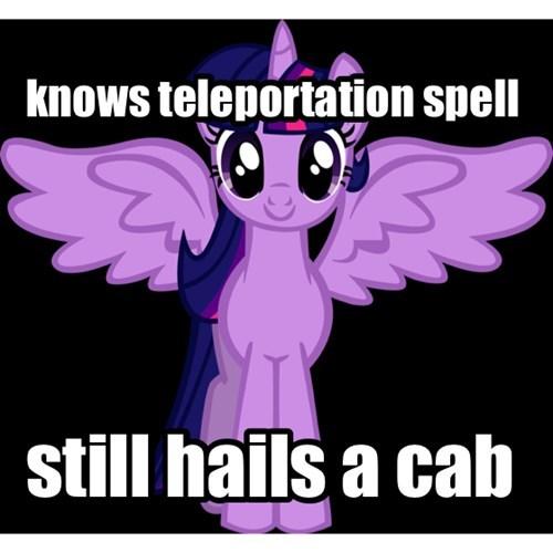 twilight sparkle princess twilight magic - 8000632320