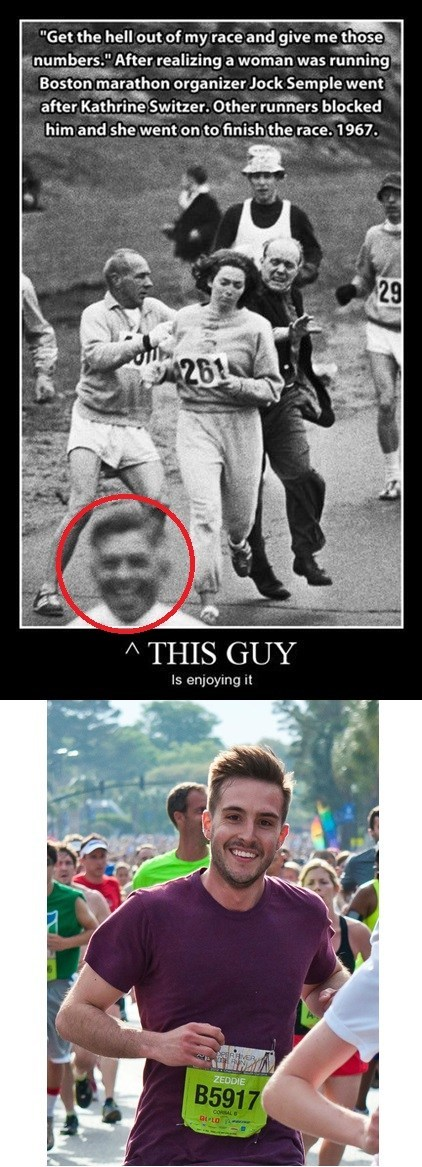 wtf,ridiculously photogenic guy,funny