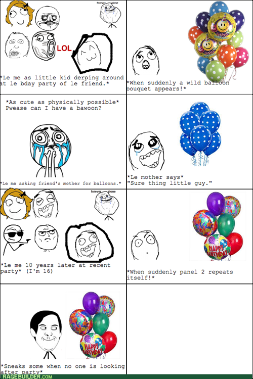 kids,Balloons,parties