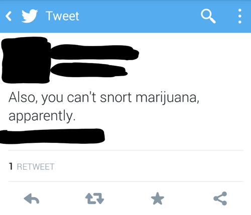 marijuana weed - 8001858560