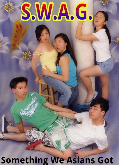 asians swag wtf yearbookphotos - 8002182656