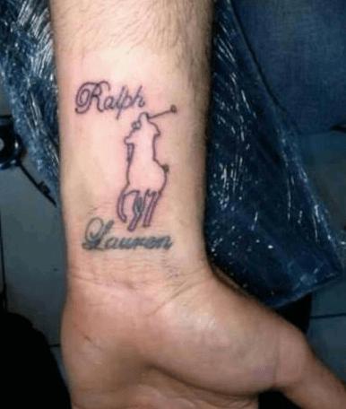 tattoos g rated Ugliest Tattoos - 8002211840