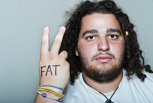 Hair - FAT