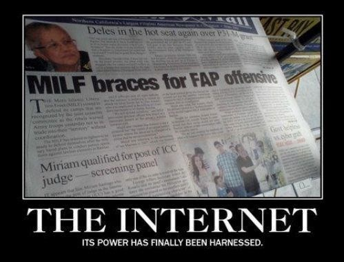 world,news,wtf,internet,milf,fapping,funny