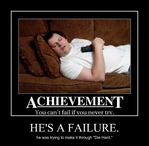 achievement movies die hard funny - 8002350336