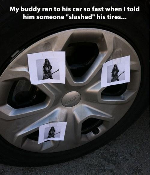 cars puns Music slash - 8002358528