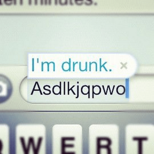 drunk texts funny - 8002373888