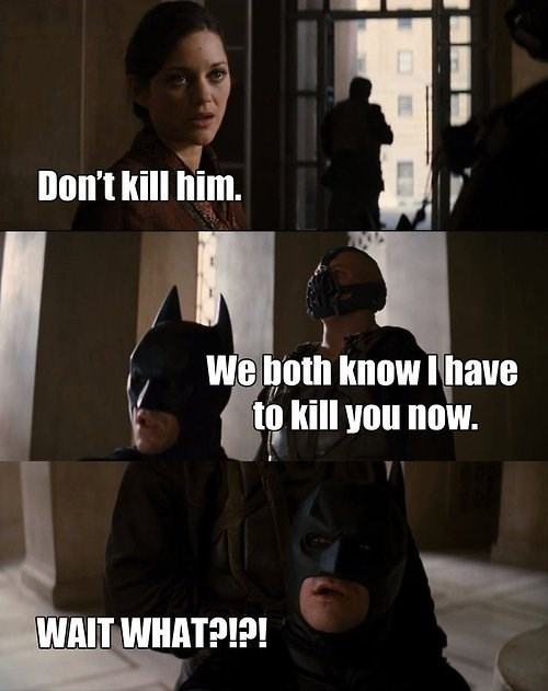 bane Dark Knight Rises batman - 8002445056