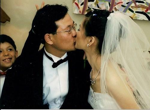 photobomb weddings - 8002594048