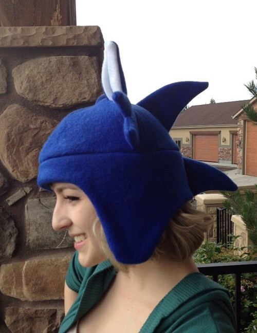 sonic the hedgehog,for sale,video games