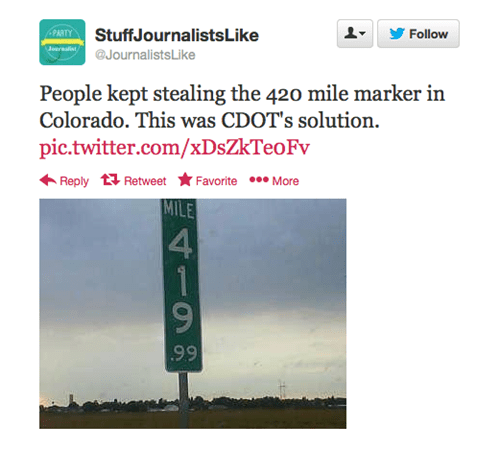 sign 420 uproxx stoners tweet g rated win