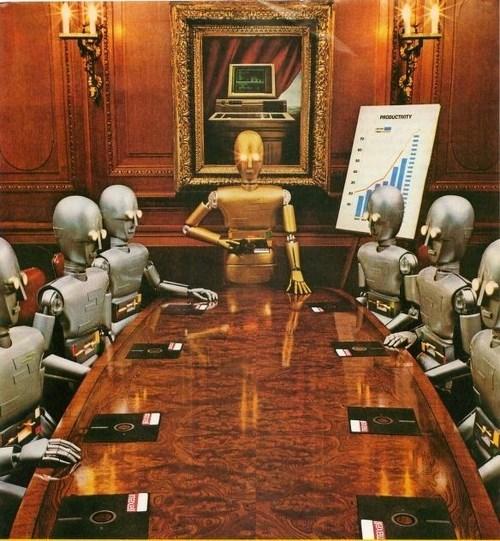wtf,robots,ominous
