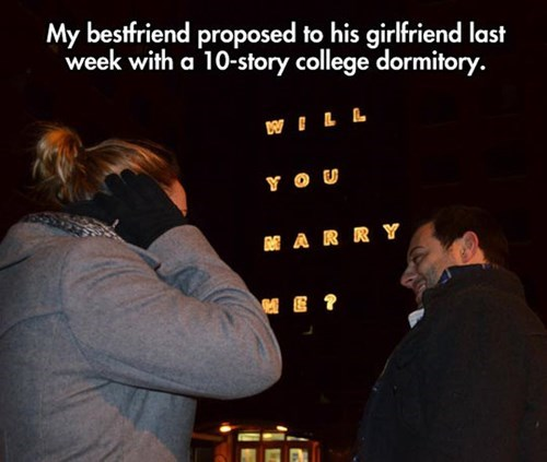 marriage,cute,proposal