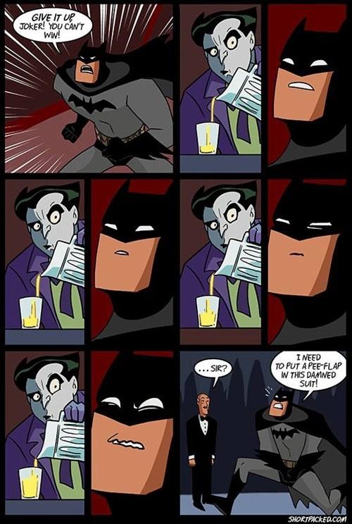 the joker batman web comics - 8003309056