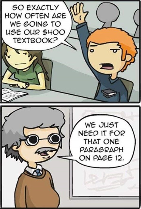 school books college web comics - 8003570688