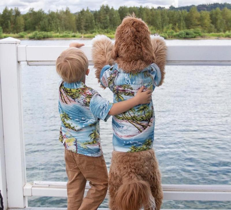 boy friendship dogs instagram cute - 8003589