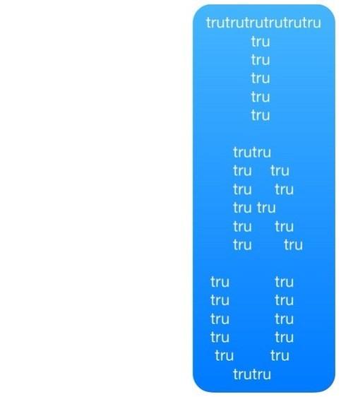 AutocoWrecks text