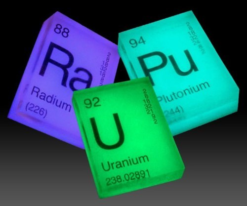 radioactive,glow in the dark,science,soaps,Chemistry,funny,g rated,School of FAIL