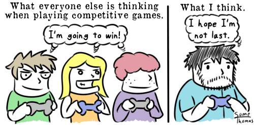some thomas gaming web comics - 8004445184