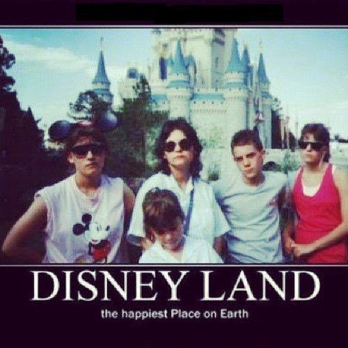 disney,happy,smiles,funny